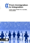 Local Economic and Employment Development (LEED) From Immigration to Integration Local Solutions to a Global Challenge - eBook