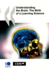 Understanding the Brain: The Birth of a Learning Science - eBook