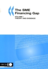 The SME Financing Gap (Vol. I) Theory and Evidence - eBook