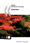 OECD Economic Surveys: Sweden 2007 - eBook