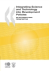 Integrating Science & Technology into Development Policies An International Perspective - eBook