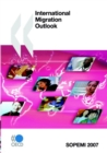 International Migration Outlook 2007 - eBook