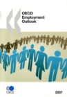 OECD Employment Outlook 2007 - eBook