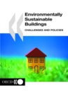 Environmentally Sustainable Buildings Challenges and Policies - eBook