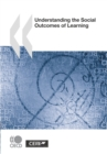 Understanding the Social Outcomes of Learning - eBook