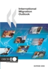 International Migration Outlook 2006 - eBook