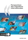 Perspectives des migrations internationales 2006 - eBook