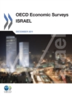 OECD Economic Surveys: Israel 2011 - eBook