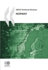 OECD Territorial Reviews: Norway 2007 - eBook