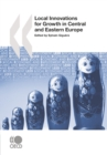 Local Economic and Employment Development (LEED) Local Innovations for Growth in Central and Eastern Europe - eBook