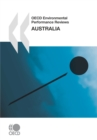 OECD Environmental Performance Reviews: Australia 2007 - eBook