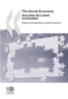 Local Economic and Employment Development (LEED) The Social Economy Building Inclusive Economies - eBook