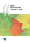 OECD Environmental Outlook to 2030 - eBook