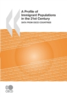 A Profile of Immigrant Populations in the 21st Century Data from OECD Countries - eBook
