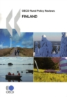 OECD Rural Policy Reviews: Finland 2008 - eBook