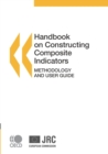 Handbook on Constructing Composite Indicators: Methodology and User Guide - eBook