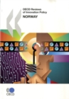 OECD Reviews of Innovation Policy: Norway 2008 - eBook