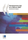 Development Aid at a Glance 2007 Statistics by Region - eBook
