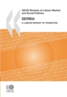 OECD Reviews of Labour Market and Social Policies: Serbia 2008 A Labour Market in Transition - eBook