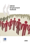 OECD Employment Outlook 2008 - eBook