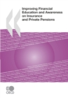 Improving Financial Education and Awareness on Insurance and Private Pensions - eBook