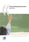 Trends Shaping Education 2008 - eBook