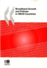 Broadband Growth and Policies in OECD Countries - eBook