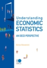 Understanding Economic Statistics: An OECD Perspective - eBook
