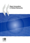 Open Innovation in Global Networks - eBook