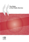 The State of the Public Service - eBook