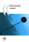 OECD Environmental Performance Reviews: Turkey 2008 - eBook