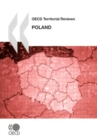 OECD Territorial Reviews: Poland 2008 - eBook