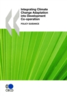 Integrating Climate Change Adaptation into Development Co-operation: Policy Guidance - eBook