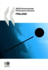 OECD Environmental Performance Reviews: Finland 2009 - eBook