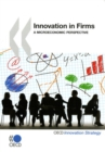 Innovation in Firms A Microeconomic Perspective - eBook