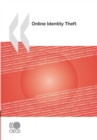 Online Identity Theft - eBook