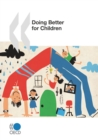 Doing Better for Children - eBook