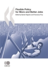 Local Economic and Employment Development (LEED) Flexible Policy for More and Better Jobs - eBook