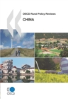 OECD Rural Policy Reviews: China 2009 - eBook