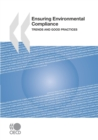 Ensuring Environmental Compliance Trends and Good Practices - eBook