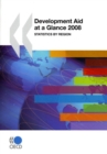 Development Aid at a Glance 2008 Statistics by Region - eBook