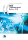 OECD Communications Outlook 2009 - eBook