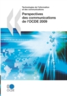 Perspectives des communications de l'OCDE 2009 - eBook