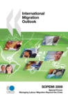International Migration Outlook 2009 - eBook