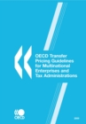 OECD Transfer Pricing Guidelines for Multinational Enterprises and Tax Administrations 2009 - eBook