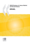 OECD Reviews of Labour Market and Social Policies: Israel - eBook