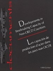 Developments in Steelmaking Capacity of Non-OECD Countries 1999 - eBook