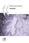 OECD Territorial Reviews: Sweden 2010 - eBook