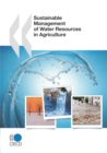 OECD Studies on Water Sustainable Management of Water Resources in Agriculture - eBook