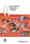 International Migration Outlook 2010 - eBook